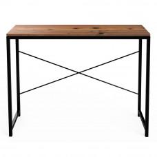 Консольный стол 006