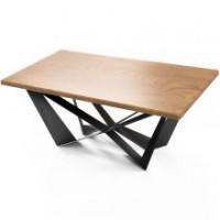 Мебель Loft (55)