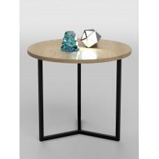 Кофейный стол 1024