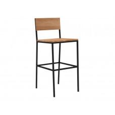 Барный стул 031