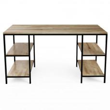 Письменный стол 048