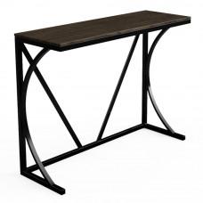 Барный стол 056