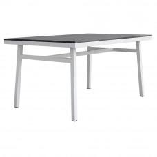 Обеденный стол 100
