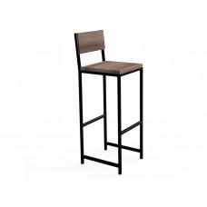 Барный стул 104