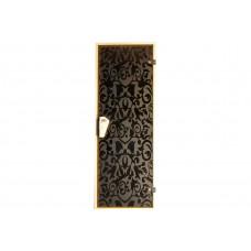 Дверь для бани и сауны Царские 1900х700