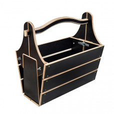 Корзина-стол для пикника