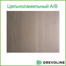Мебельный щит ЛИПА