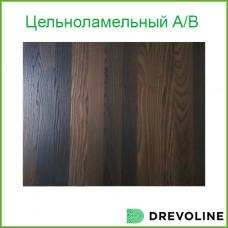 Мебельный щит ТЕРМО-ЯСЕНЬ