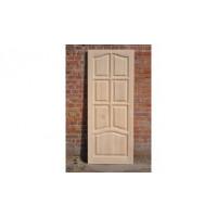Деревянные двери (12)
